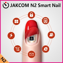 Jakcom N2 Smart Nail New Product Of Tv Antenna As Alfa Wifi Antenne Satellite Tv Crc9