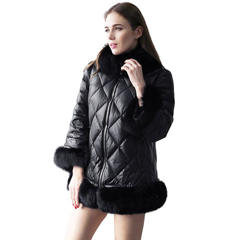 women winter jacket (11)