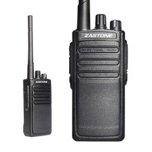 ZASTONE A8 Mini Handheld Walkie Talkie IP66 Waterproof Wireless Outdoor Radio Transceiver Channel Scan Portable Walkie Talkie(China)