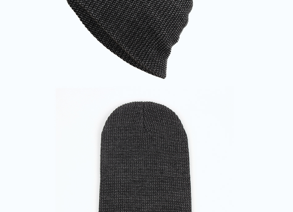 hat female MZ6014 PC (4)