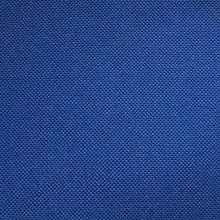 3X1.6M Blue JERSEY Pineapple Racing Car Seat Interior Fabric RECARO BRIDE SPARCO(China)
