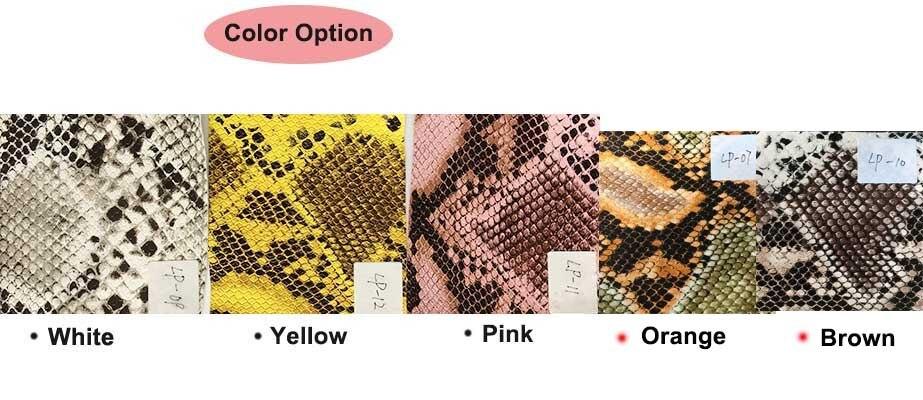 snake print(1)
