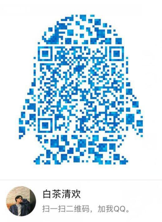 HTB1DeI_XND1gK0jSZFsq6zldVXaL.jpg (520×710)