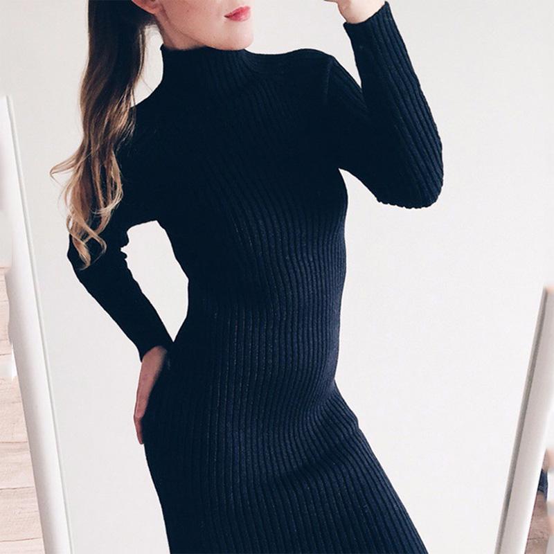 sweater-2