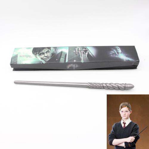 Jkela-Hot-21-Stijlen-Harry-Potter-Cosplay-Toverstaf-Perkamentus-de-Oudere-stok-Goocheltrucs-Classic-Speelgoed.jpg_640x640 (9)