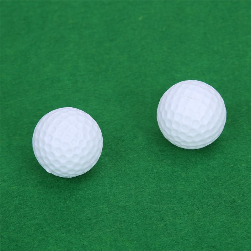 Funny-Toilet-Bathroom-Mini-Golf-Mat-Set-Potty-Putter-Putting-Game-Men-s-Toy-Novelty-Gift (3)