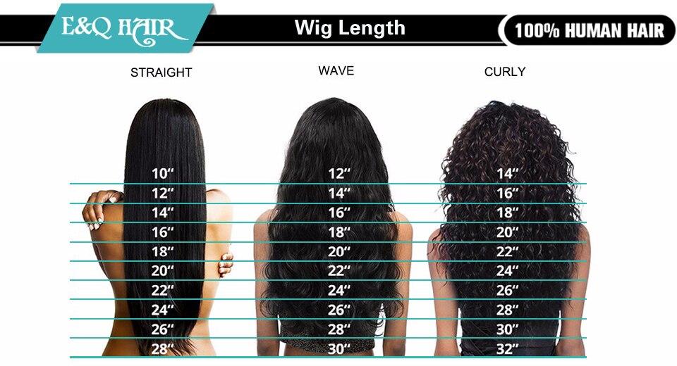 5.wig-length