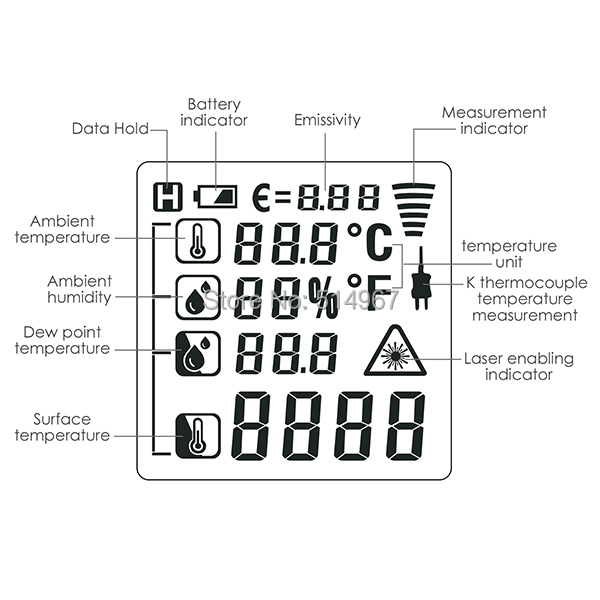 11-gainexpress-gain-express-thermometer-THE-223-LCD