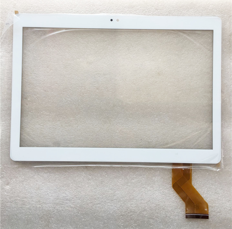 10.1 inch touch panel For AINOL AX10 pro Tablet touch screen panel Digitizer Glass Sensor Replacement Free Shipping<br>