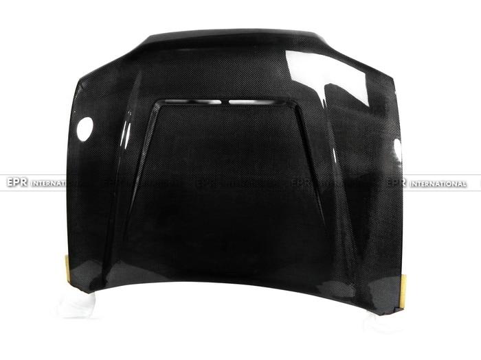 92-95 EG Civic Vented bonnet(2)