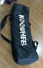 High quality Koowheel bag for D3M electric skateboard bags for longboard D3M skateboard bags