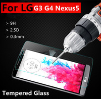 Защитная пленка для мобильных телефонов 0.26 9H Sony Xperia M2 M4 M5 C3 C4 T2 T3 E3 E4 + For  Xperia M2 M4 M5 C3 C4 T2 T3 E3 E4