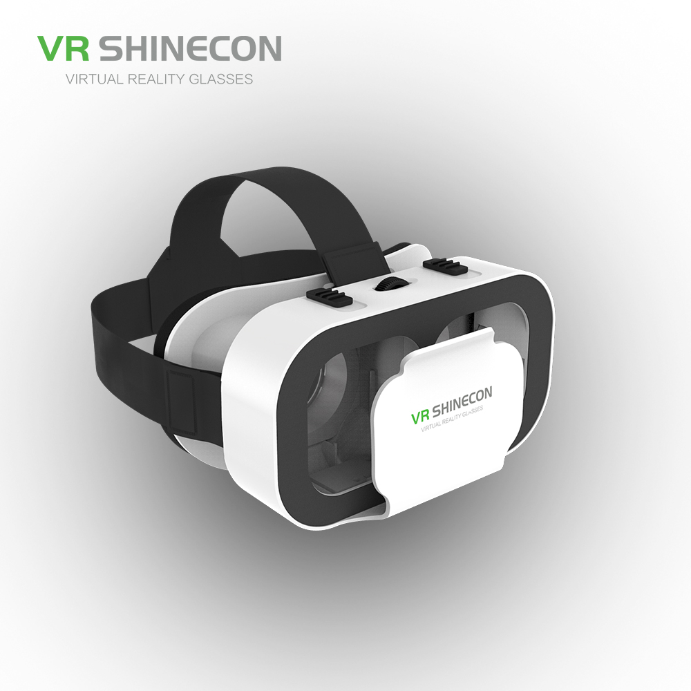 Merchandising-promotional-gift-hot-selling-virtual-reality (3)