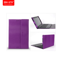 "SIKAI Stand PU Leather Protective Case For Asus Transformer Book T100ta T100 10.1"" Tablet Case"