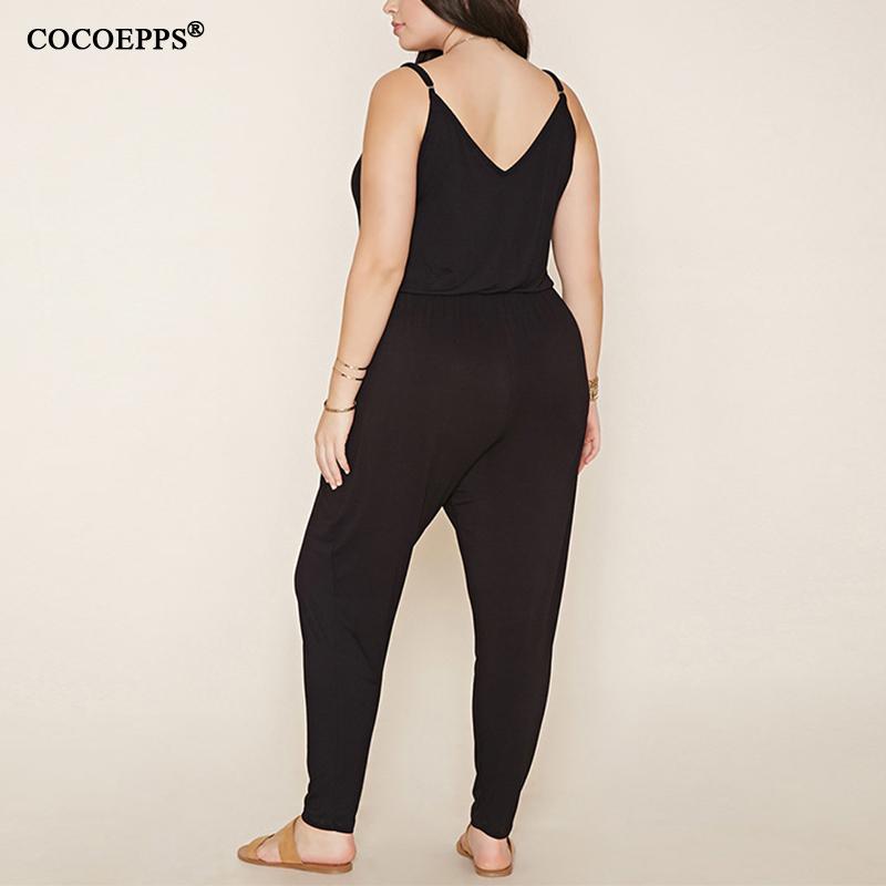 COCOEPPS6