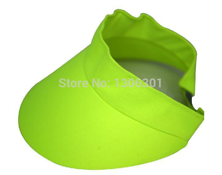 Reflective cap sanitation cap fluorescent green labor protection cap construction safety helmet costume adjustable<br><br>Aliexpress