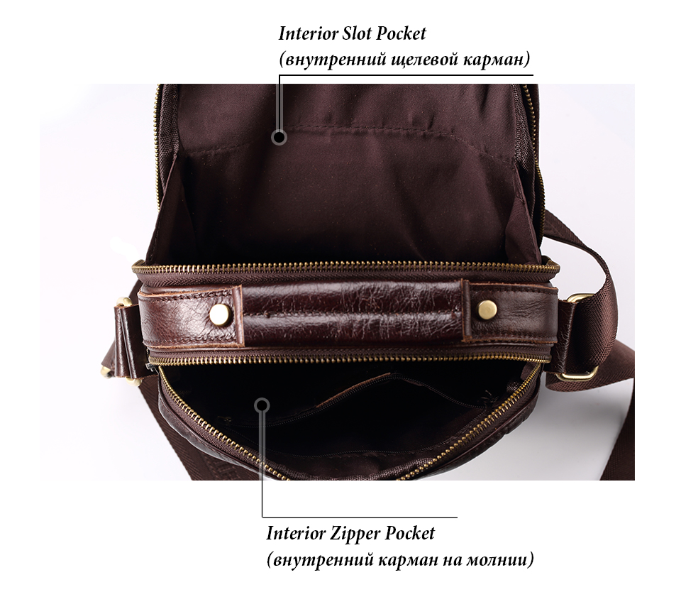 men-wallets-Messenger-Bags_04