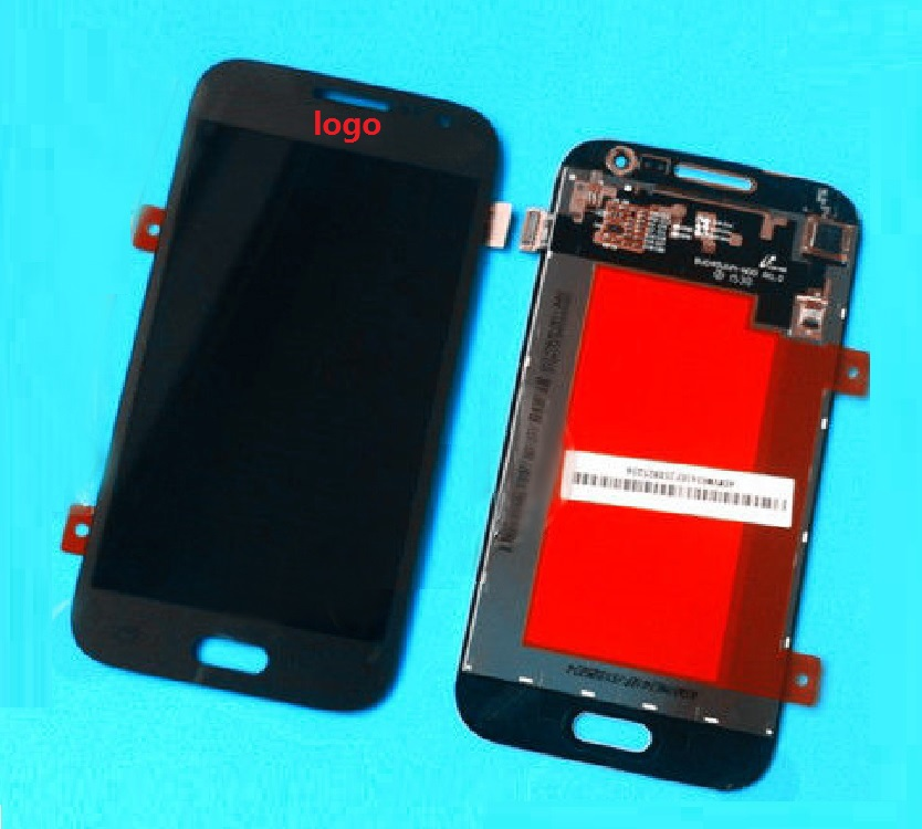 For Samsung Galaxy Core Prime SM-G360F SM-G360H G360 LCD Display Screen+Touch Glass Digitizer Sensor Assembly +Sticker+Kits<br><br>Aliexpress