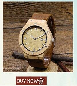 wood-watch-_05