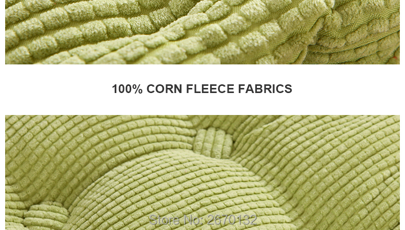 Corn-Cushion-790-01_10