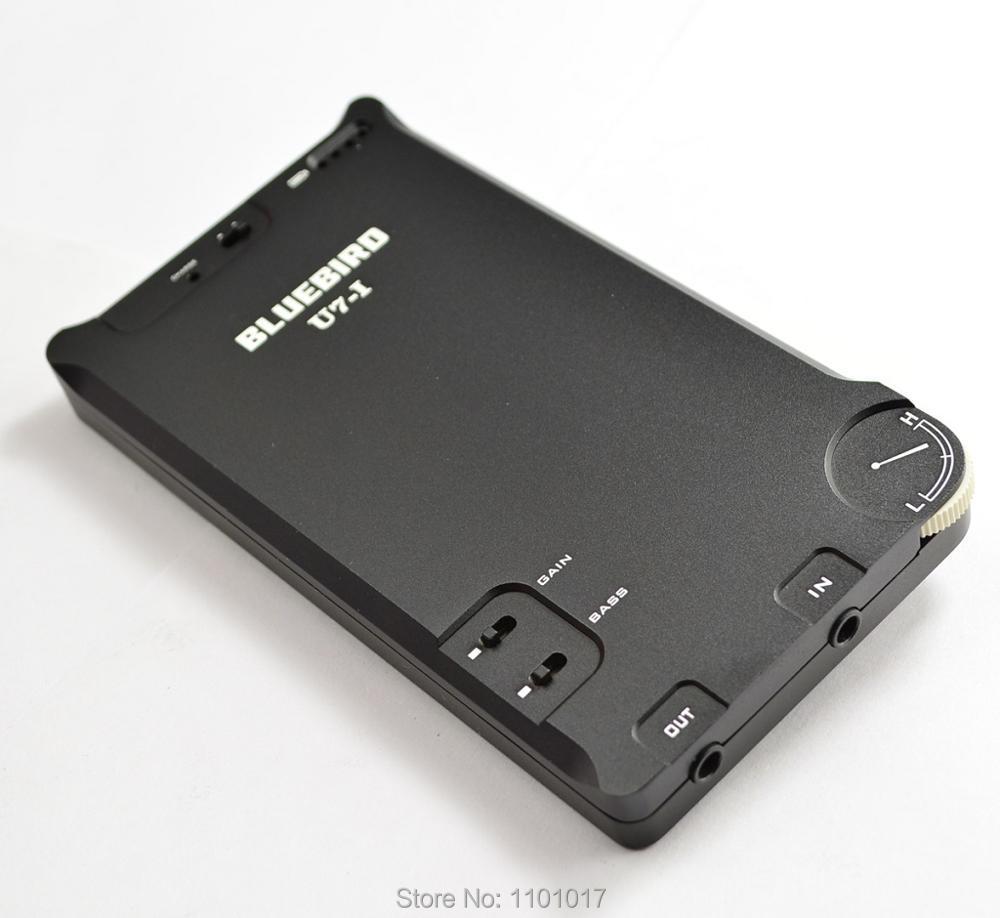 BlueBird_U7_portable_headphone_amplifier_1-1