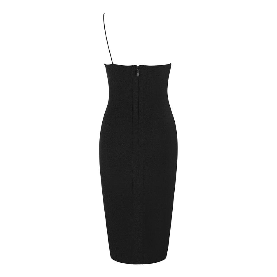 seamyla-new-summer-sexy-women-bodycon-bandage-dress-6
