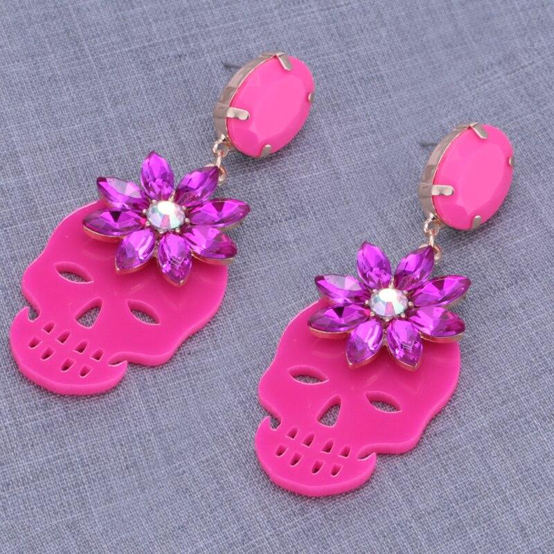 Earrings for woman pendients (1)