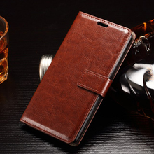 Nephy Luxury Retro Mobile Phone Case Cover For LG G 3 G3 G4 G 4 Stylus G5 Dual V10 PU Leather Flip Casing Full Housing Etui Bag(China)