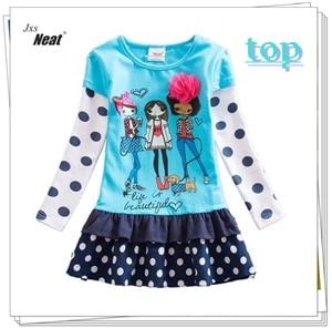 Baby-girl-dresses-neat-summer-round-collar-cotton-children-s-clothing-dot-flower-decorative-print-girl.jpg_640x640__