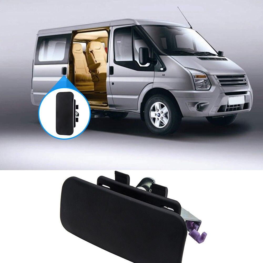 Sliding Door Inner Handle YC15 V266A62 AD Car Loading Sliding Door Inner Handle FOR TRANSIT