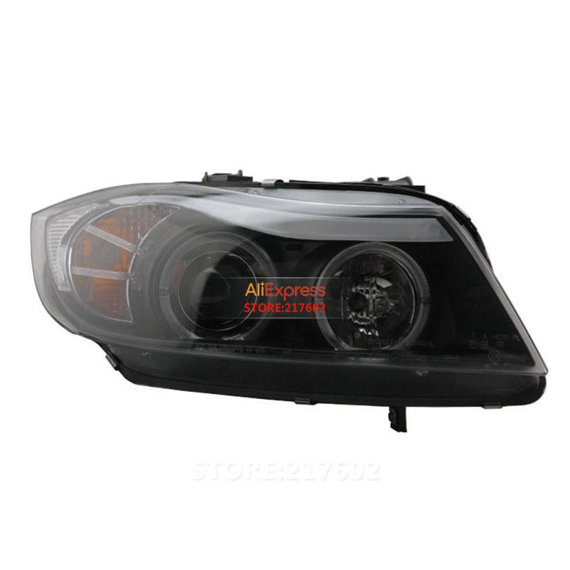E90(05-10)LEDdadeng0
