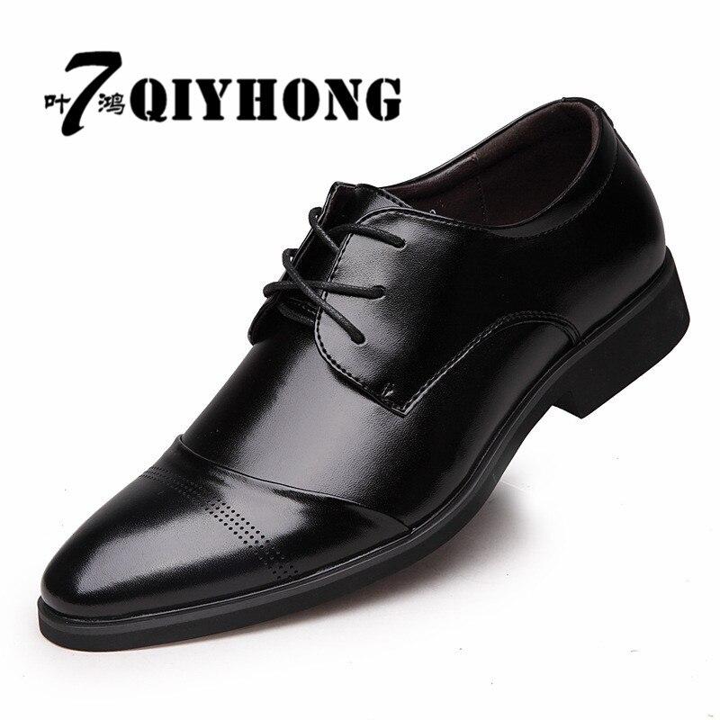 popular mens dress shoes size 15 buy cheap mens dress