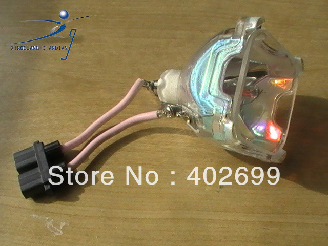 ELPLP14 compatible projector lamp for EMP EMP-503/505/703/713/715/815 without housing<br><br>Aliexpress