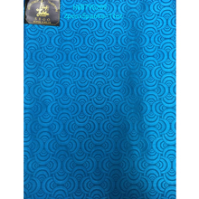 Pure color african headties sego gele head tie,nigeria sego headtie,Blue african nigerian gele headtie for women party HGB790209