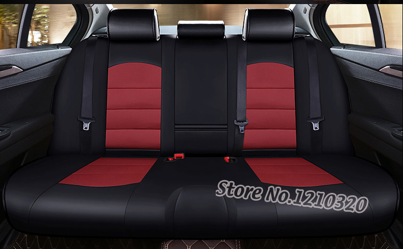 AT-CWH200car covers set cushion (9)