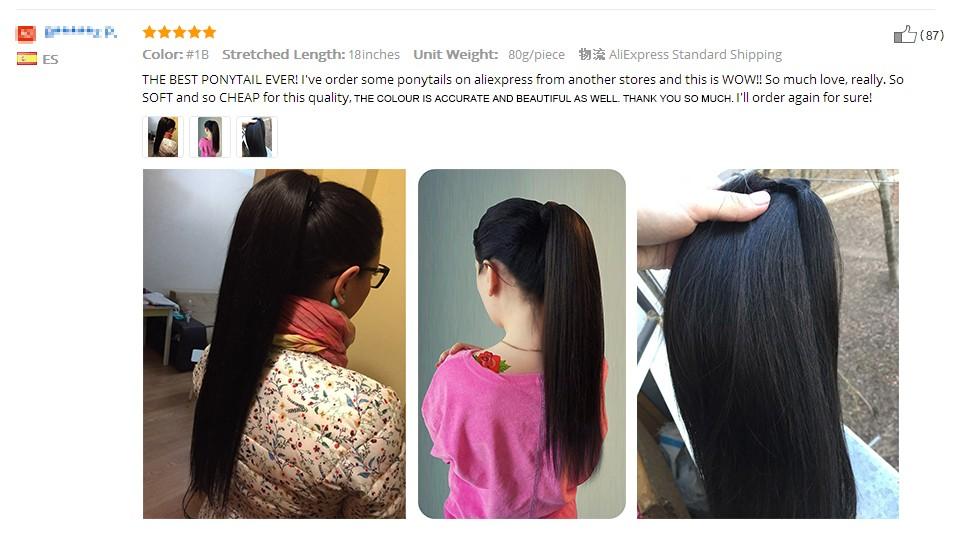 ponytail (3)