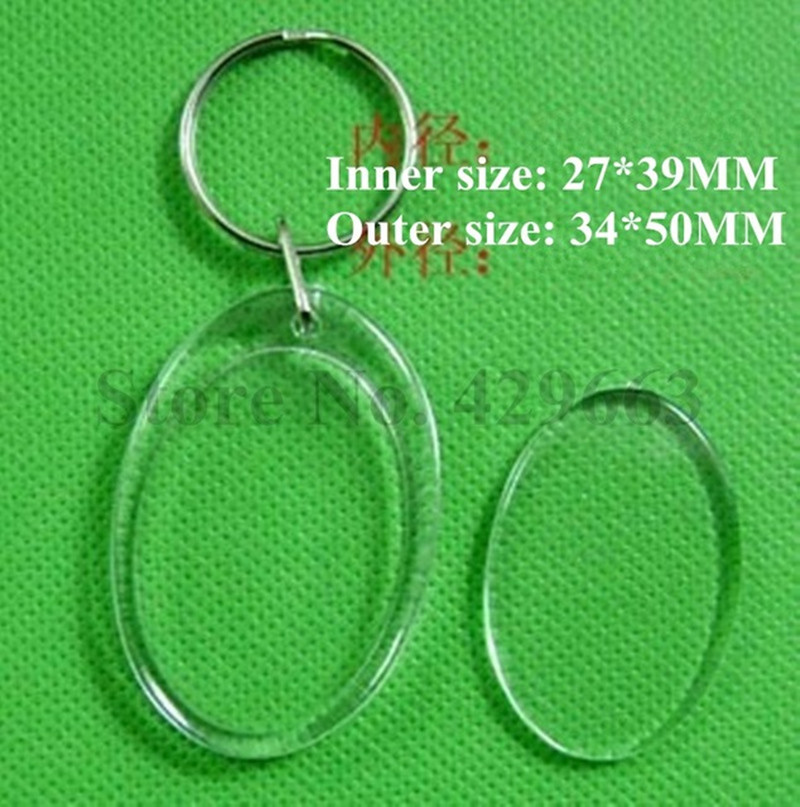 1pcs-Blank-Acrylic-Keychains-Insert-Photo-plastic-Keyrings-Square-Key-Rectangle-heart-circular-accessories-with-free.jpg_640x640 (9)