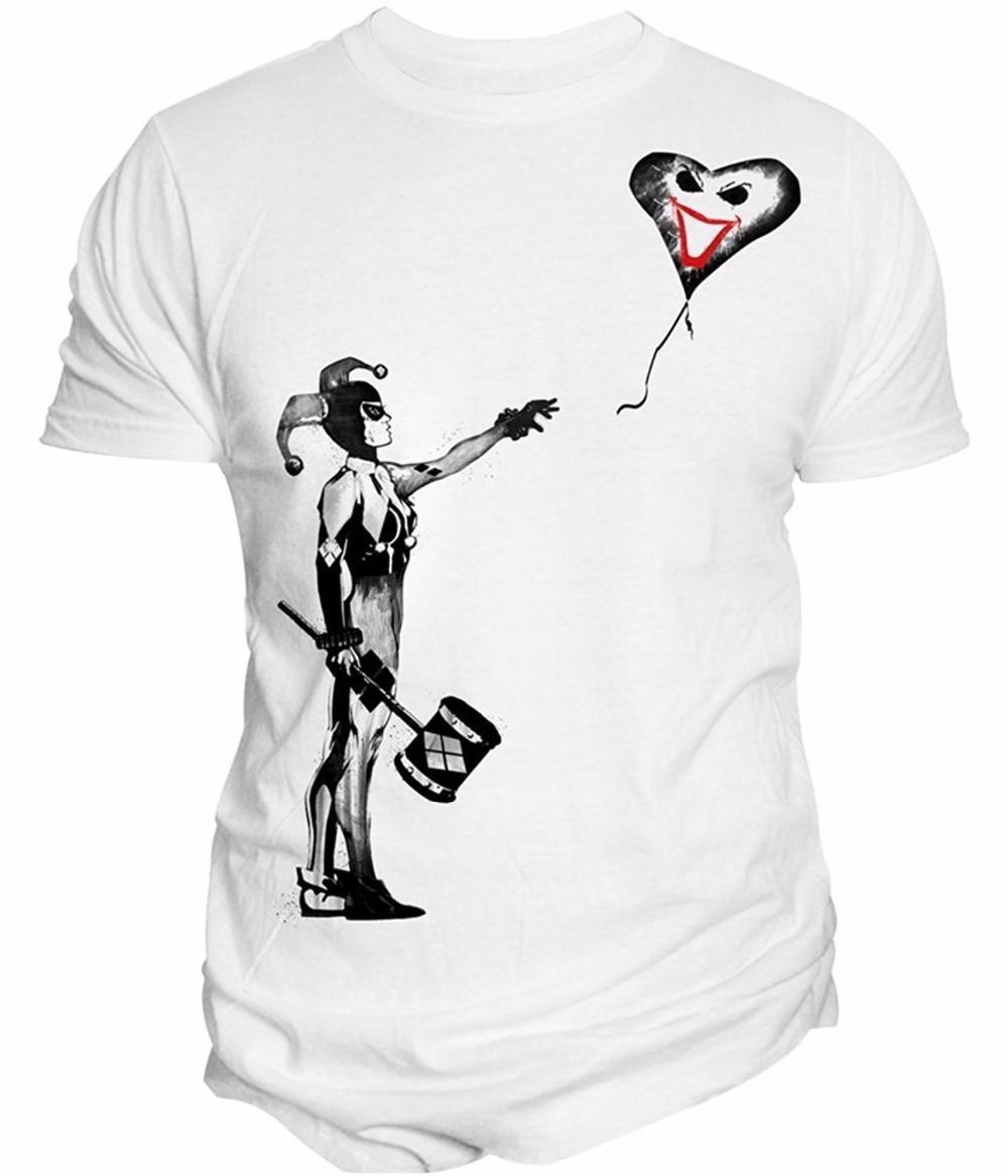 Großzügig Zazzle T Shirt Schablone Ideen - Beispiel Wiederaufnahme ...