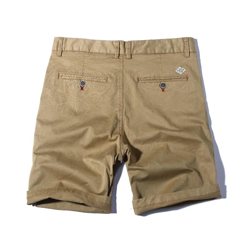man shorts 4