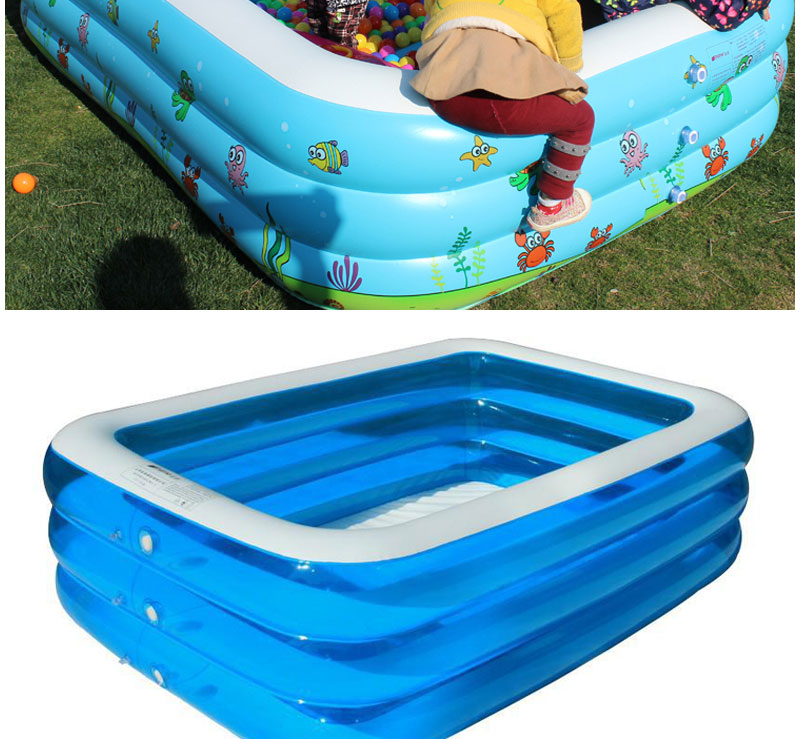 196cm-Inflatable-Pool-Large-Swimming-Pool_06