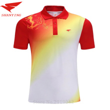 ropa de golf para hombre golf polos sport shirt golf clothing men golf shirts mens sportwear mens table tennis shirts,Quick Dry(China)