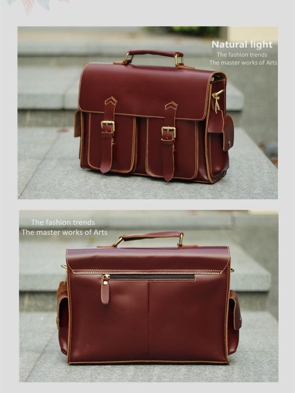 men briefcase (2)
