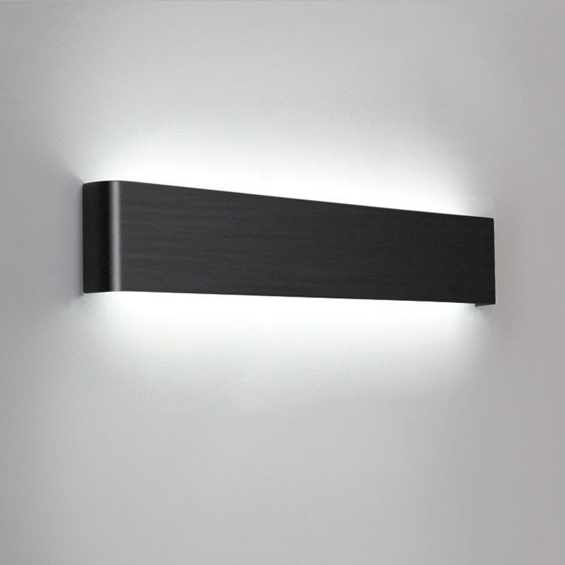 Bathroom Mirror Lights compare prices on mirror lighting bathroom- online shopping/buy