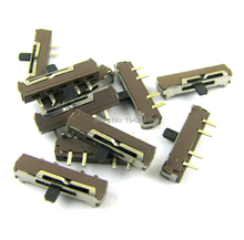 120pcs/lot Power Switch Socket For PSP/PSP 3000 PSP 2000 PSP 1000 repair parts OCGAME(China)