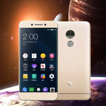 "Buy Original New Arrival Letv Le Max 3 X850 6G/128G Rom Max2 X820 FDD 4G CellPhone 5.7"" Inch Snapdragon 821 2560x1440 dual camer13mp for $278.99 in AliExpress store"