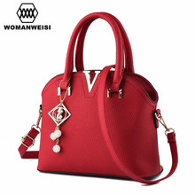 2017 Cute Monkey Metal Jewelry Charm Decoration Luxury Brand Women Bags Korean Style Tassel Female Messenger Shoulder Bag Saco