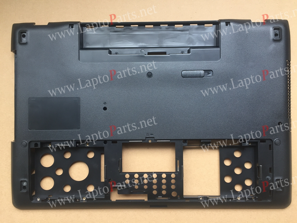 New Original For Asus N76VZ-DS71 N76 N76VM-1A Bottom Base Cover 13GNAL10AP09X-1 Cover<br>