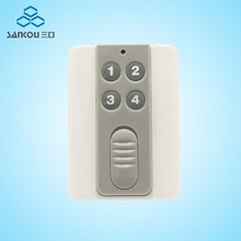Smart Home Appliances,Touch Remote Control, Wall Light Switch Accessaries,Socket Remote Controller ,CSNKOU Manufacturer
