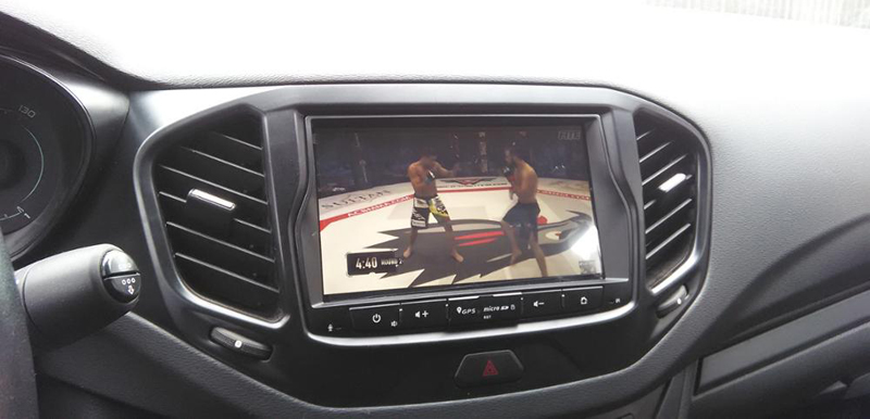 LADA VESTA ANDROID CAR DVD RADIO (5)