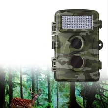 Hot Selling Great Performance For Hunting Photography HD Digital Waterproof Camera IR LED